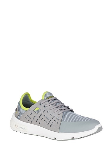 Sperry Sneakers Gri